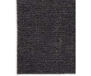 Restoration Hardware Ben Soleimani Distressed Wool Rug
