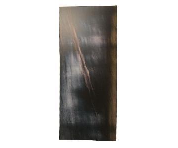 Modern Canvas Abstract Art