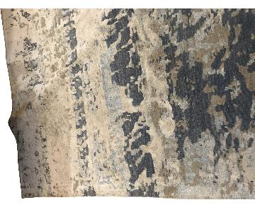 Safavieh Modern Neutral Area Rug
