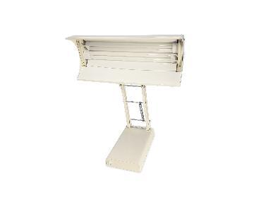 UV Light Therapy Lamp