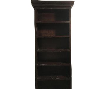 Gothic Cabinet Craft CD Storage Towers