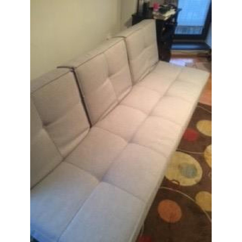 Room & Board Eden Convertible Sleeper Sofa-3