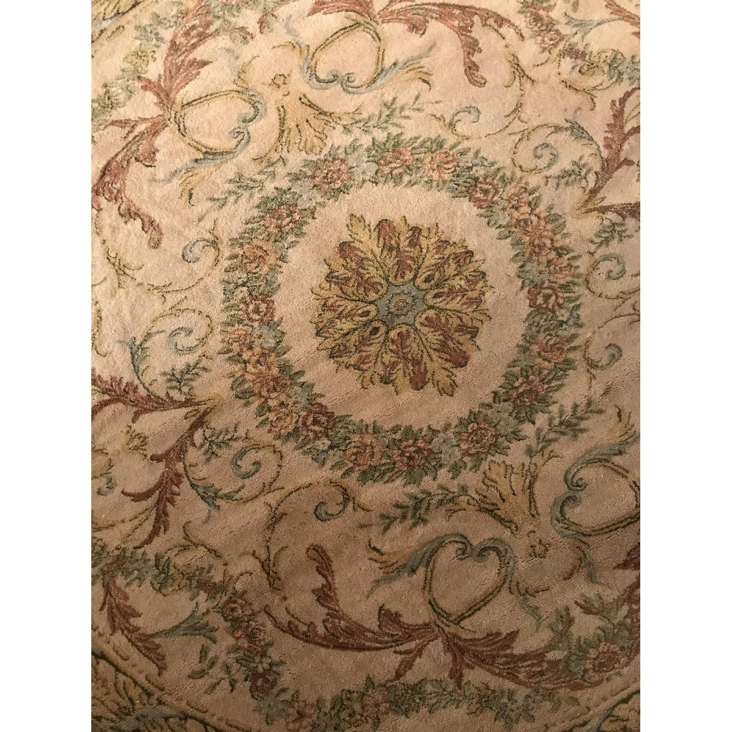 ABC Carpet & Home Whitney Wool Rug-2