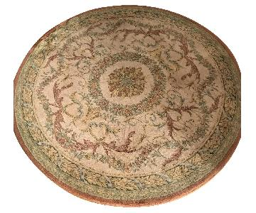 ABC Carpet & Home Whitney Wool Rug