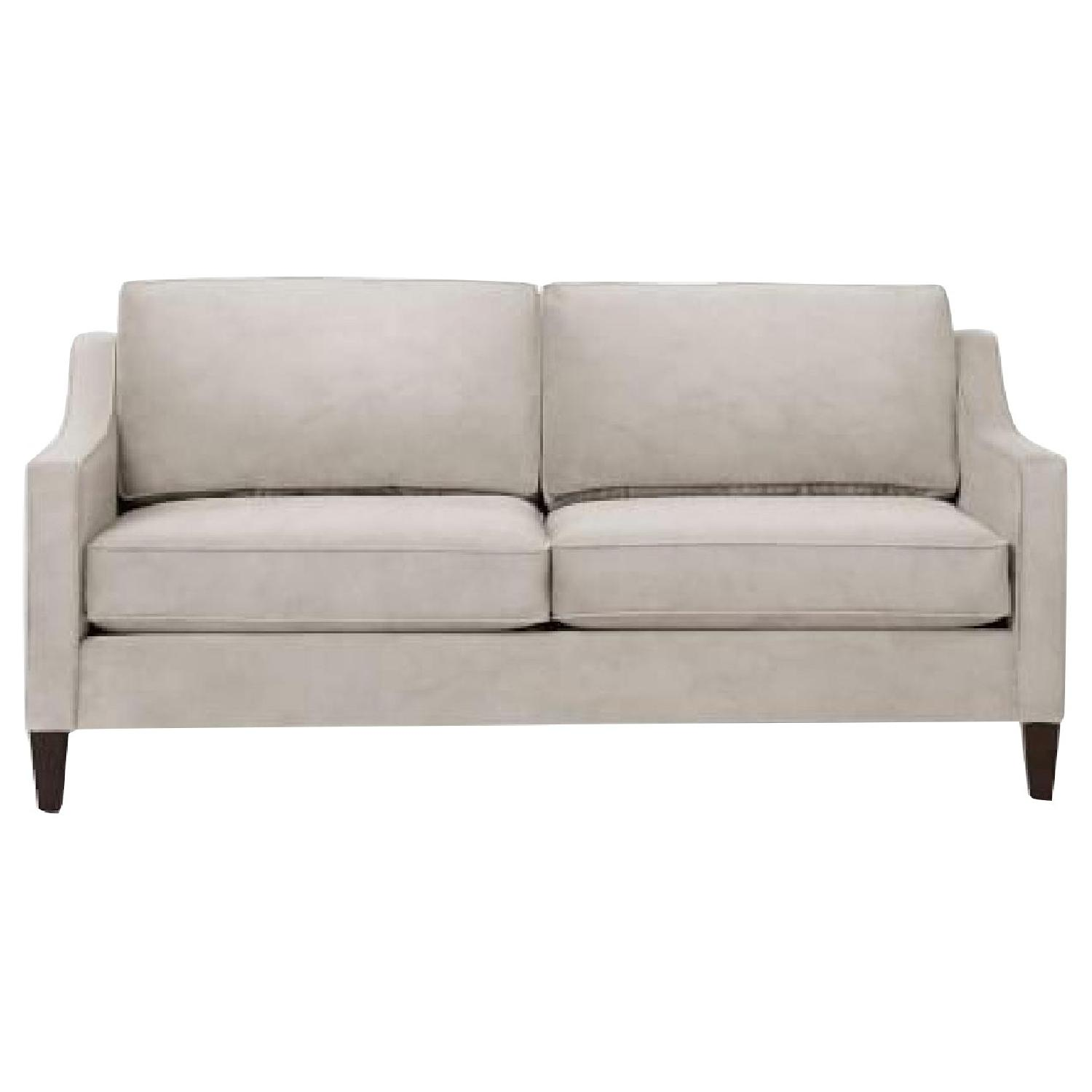 West Elm Paidge Sofa