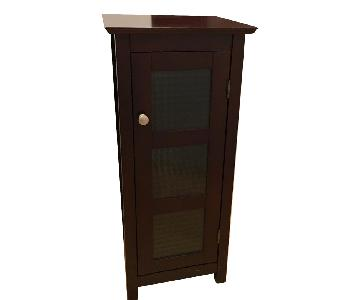 Entry Way Table/Nightstand