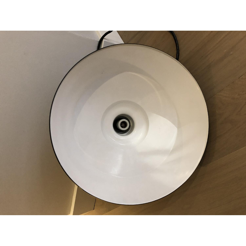 Design Within Reach Barn Pendant Light-3