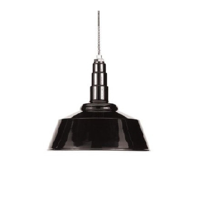 Design Within Reach Barn Pendant Light