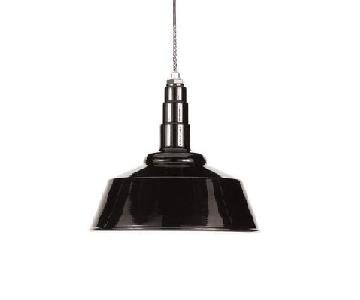 Design Within Reach Barn Pendant Light