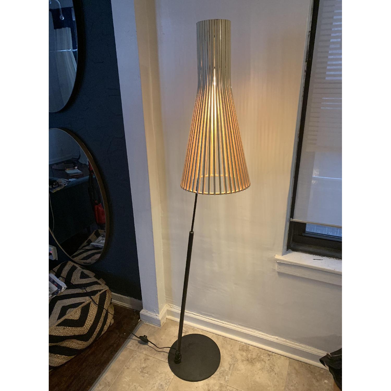 Corrigan Studio Deidra Floor Lamp-2