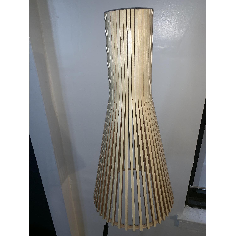Corrigan Studio Deidra Floor Lamp-3