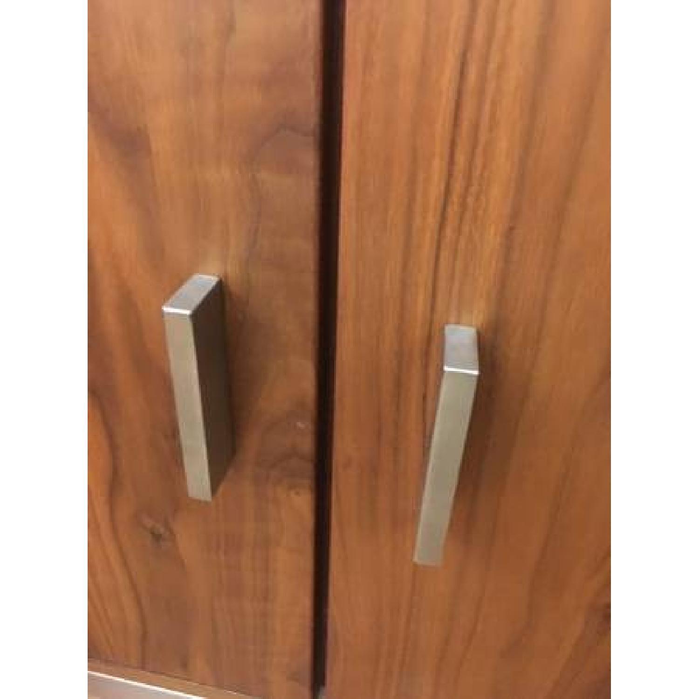 Room & Board Mid-Century Modern Armoire-2