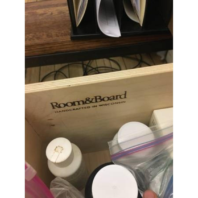 Room & Board Dresser-0