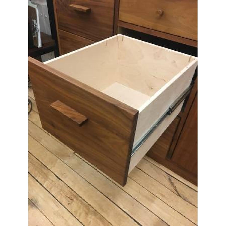 Room & Board Dresser-1