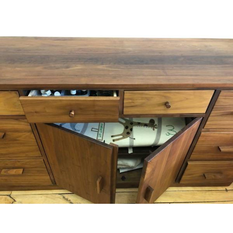 Room & Board Dresser-2