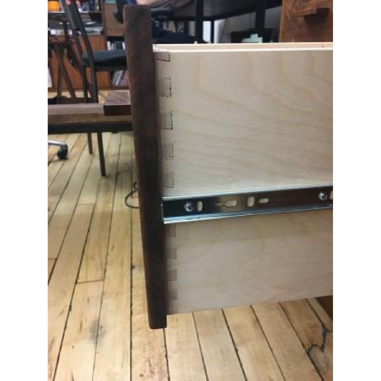 Room & Board Dresser-3