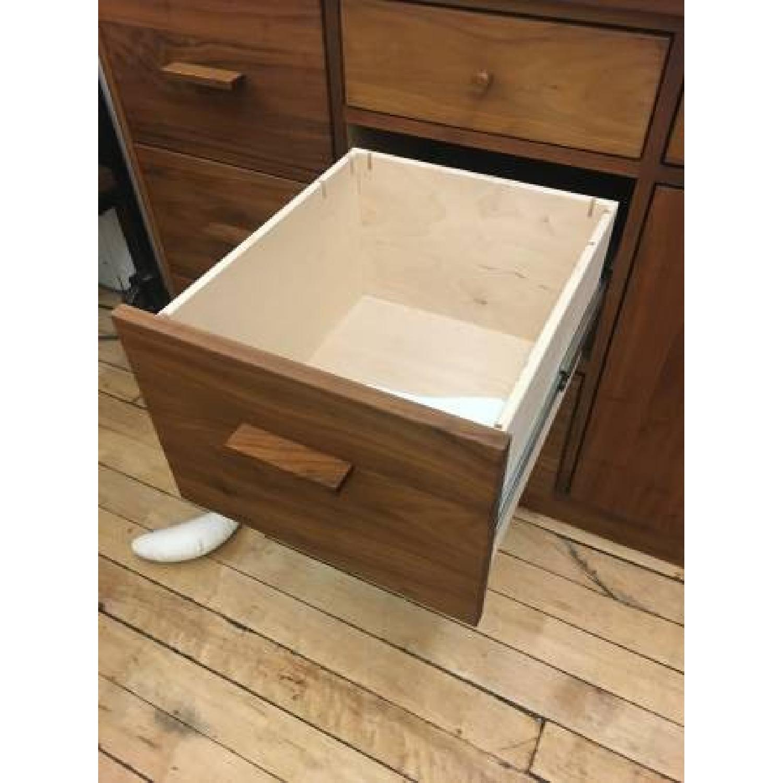 Room & Board Dresser-4