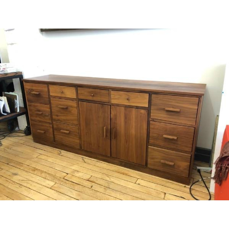 Room & Board Dresser-5