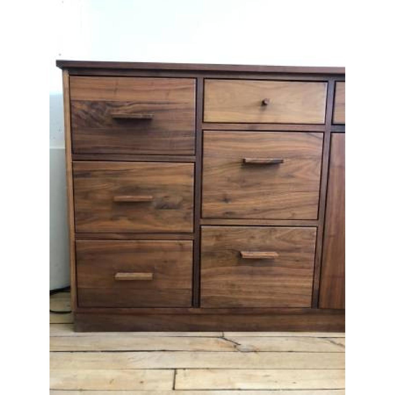 Room & Board Dresser-6
