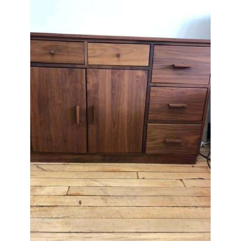 Room & Board Dresser-8
