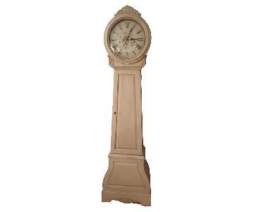Howard Miller La Rochelle Grandfather Clock