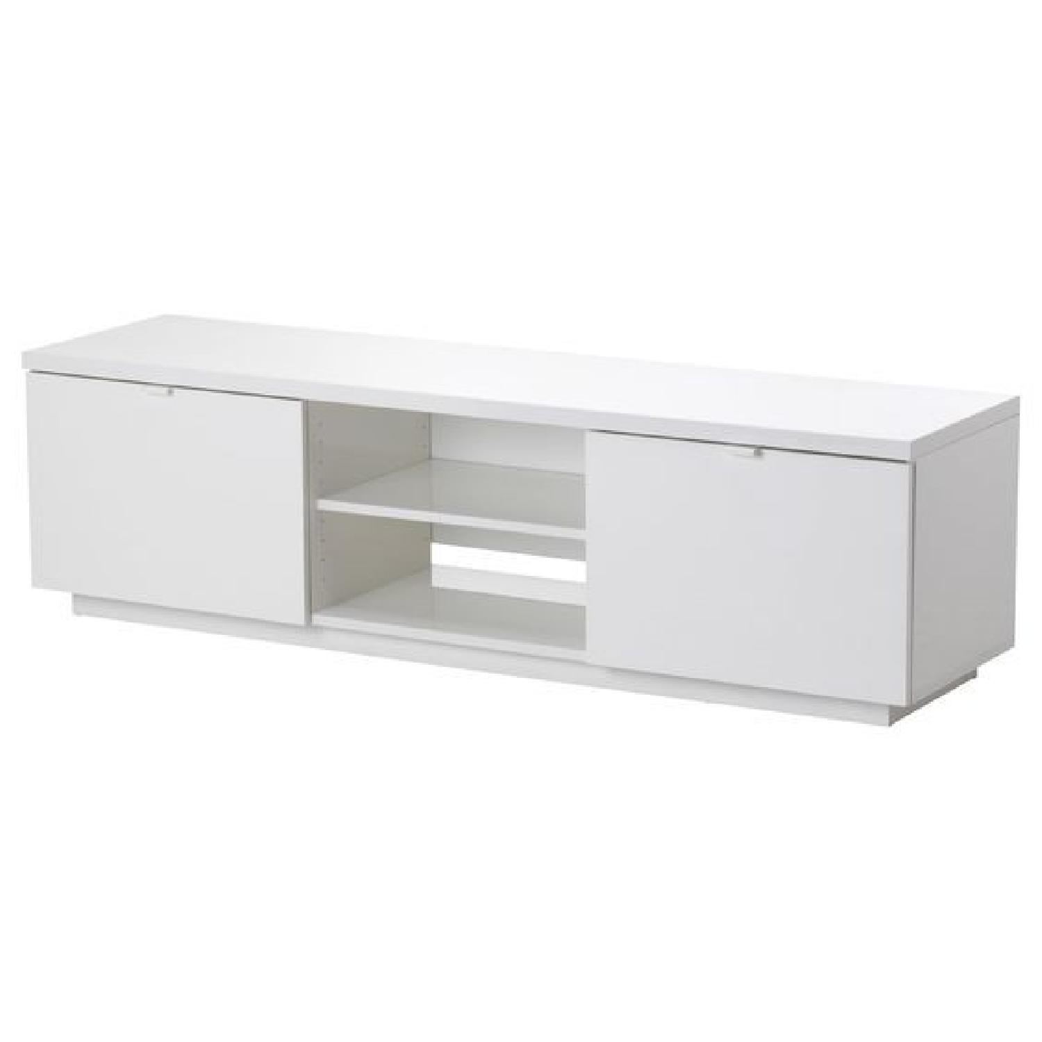 Ikea Byas TV Unit