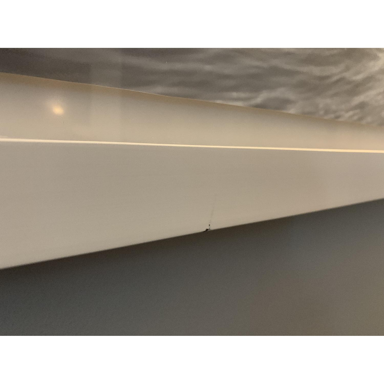 Z Gallerie Cloudbreak Framed Print-3