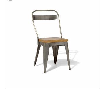 West Elm Xavier Dining Chair