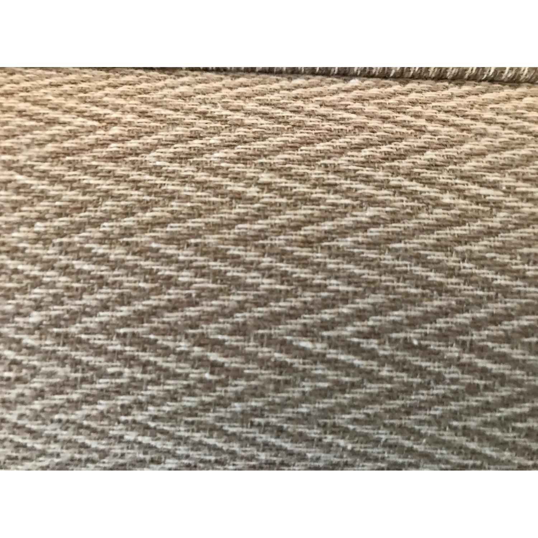 Room & Board Watson Guest Select Sleeper Sofa-1
