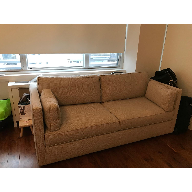 Room & Board Watson Guest Select Sleeper Sofa-2