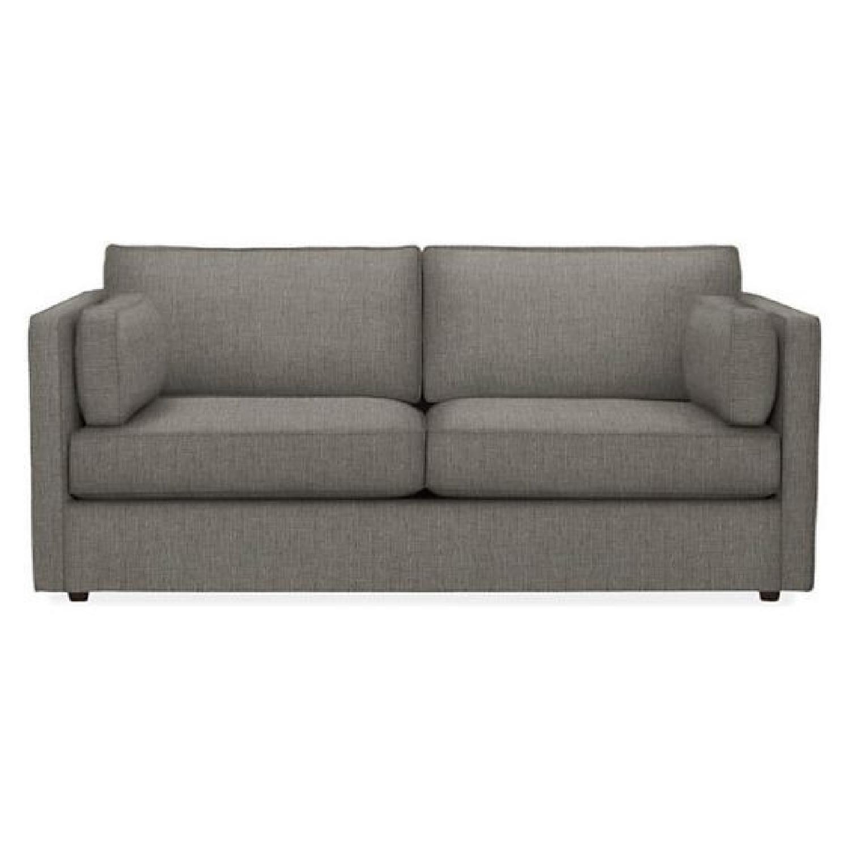 Room & Board Watson Guest Select Sleeper Sofa
