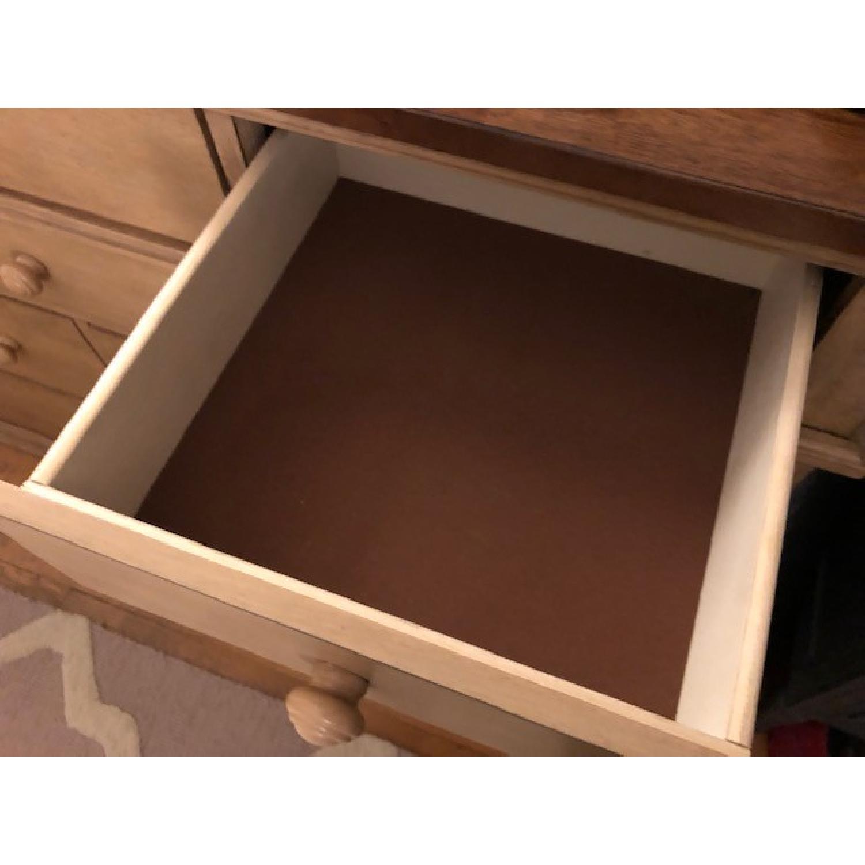 Three Posts Courtdale 10 Drawer Dresser-2