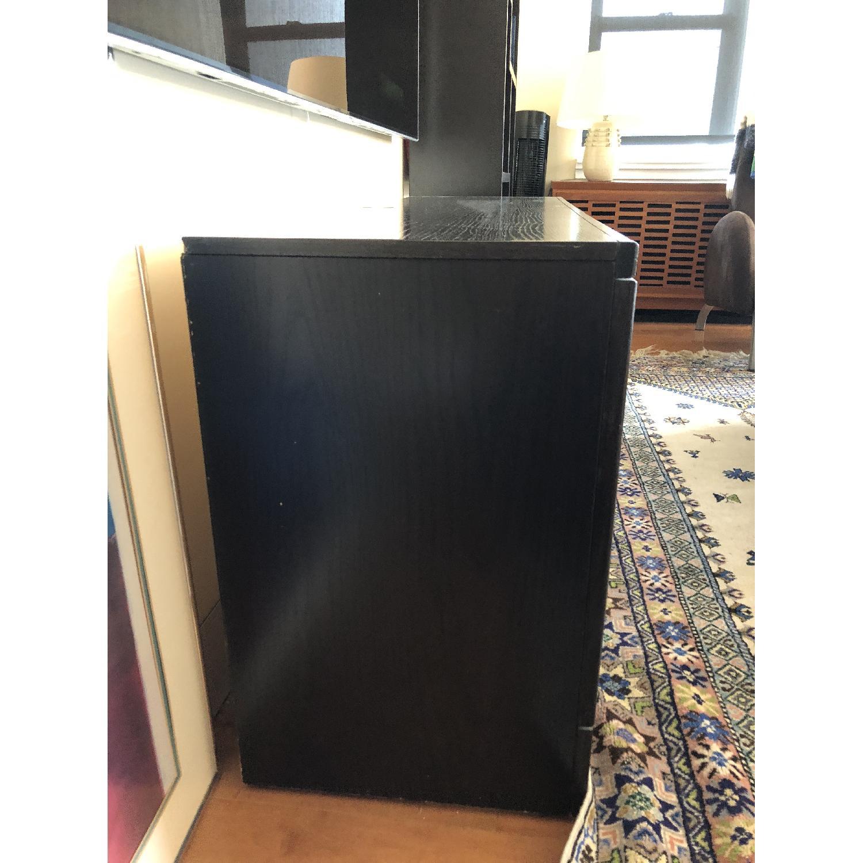 Crate & Barrel Media Console-2