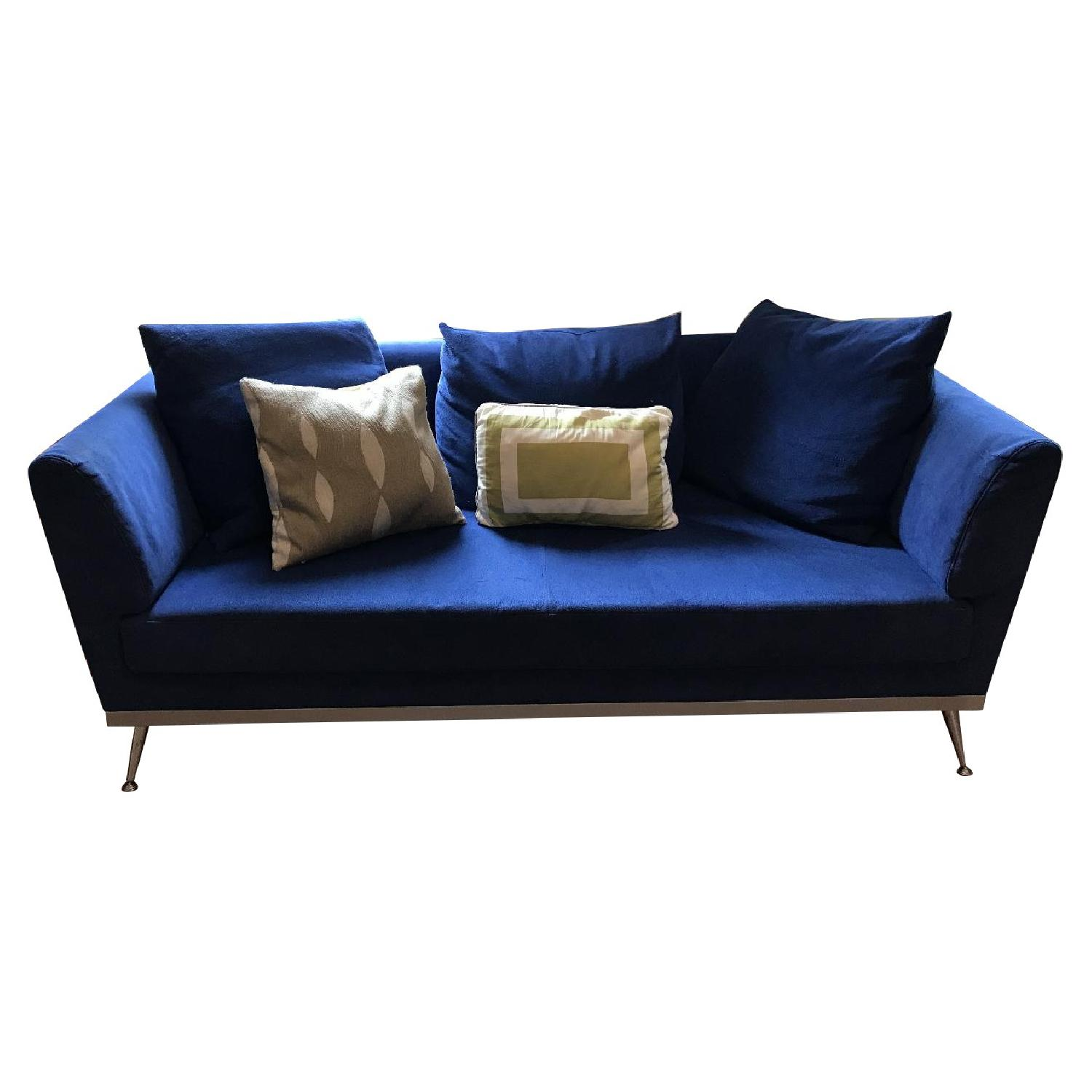 Ligne Roset Fugue Sofa