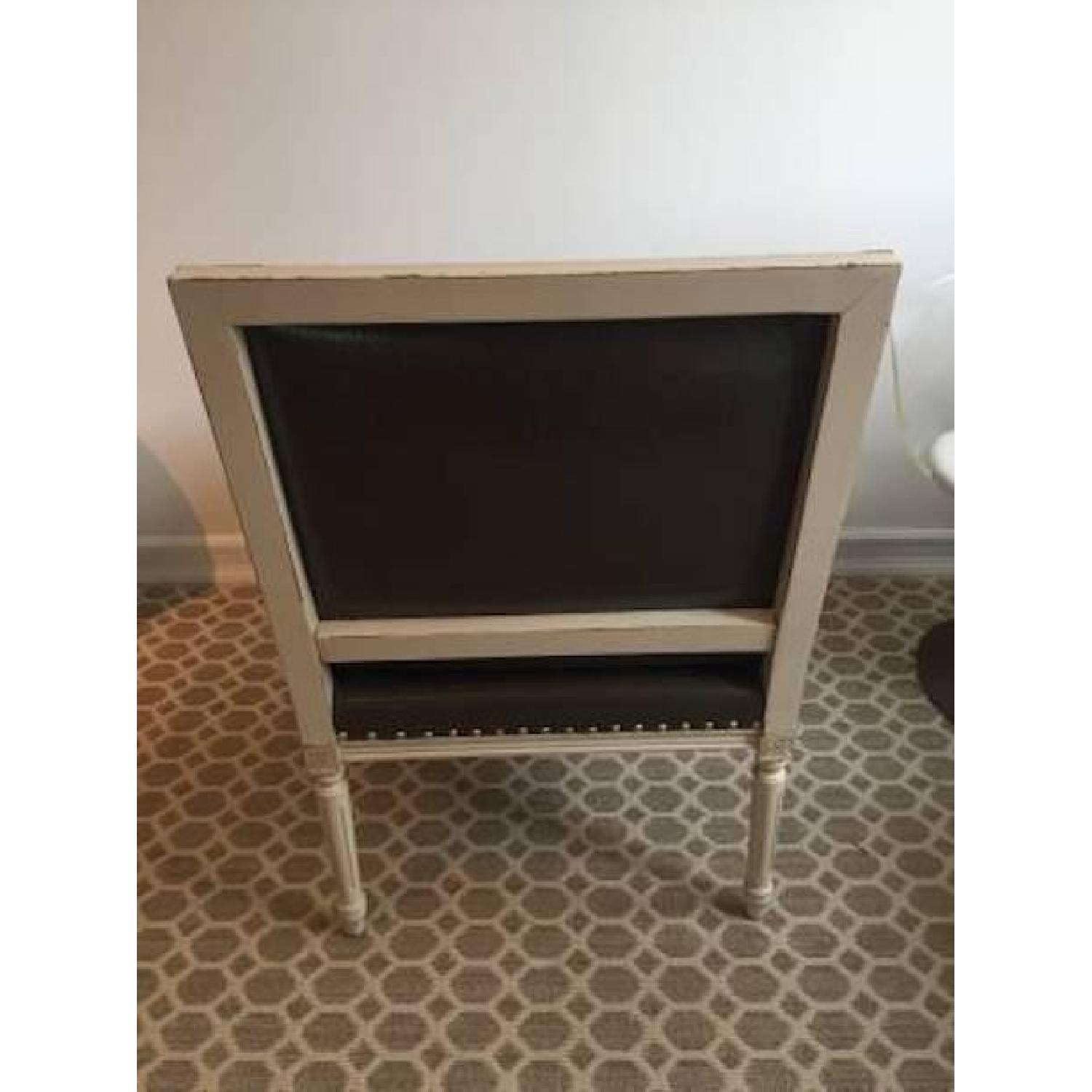 Grey Accent Chairs-6