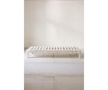 Urban Outfitters Amira Daybed