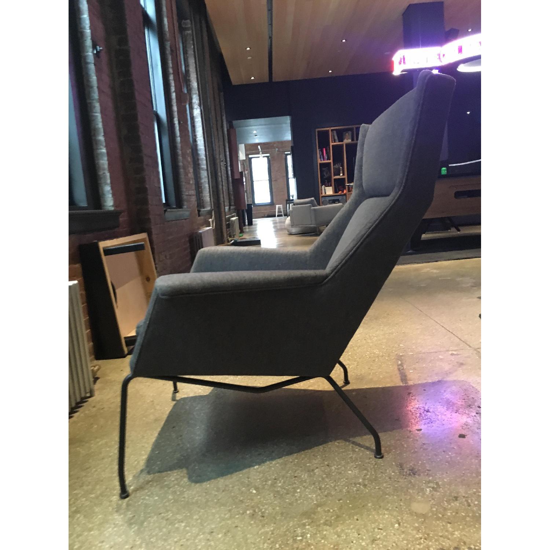 Room & Board Aidan Custom Chair-1