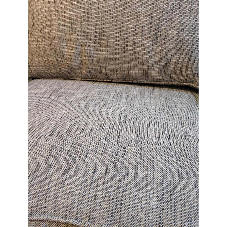 Mitchell Gold + Bob Williams Alex Luxe Full Sleeper Sofa-3