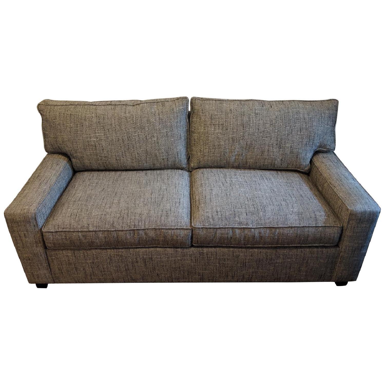 Mitchell Gold + Bob Williams Alex Luxe Full Sleeper Sofa