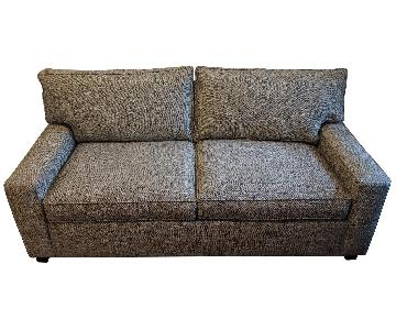 Mitchell Gold + Bob Williams Alex Luxe Full Sleeper Sofa