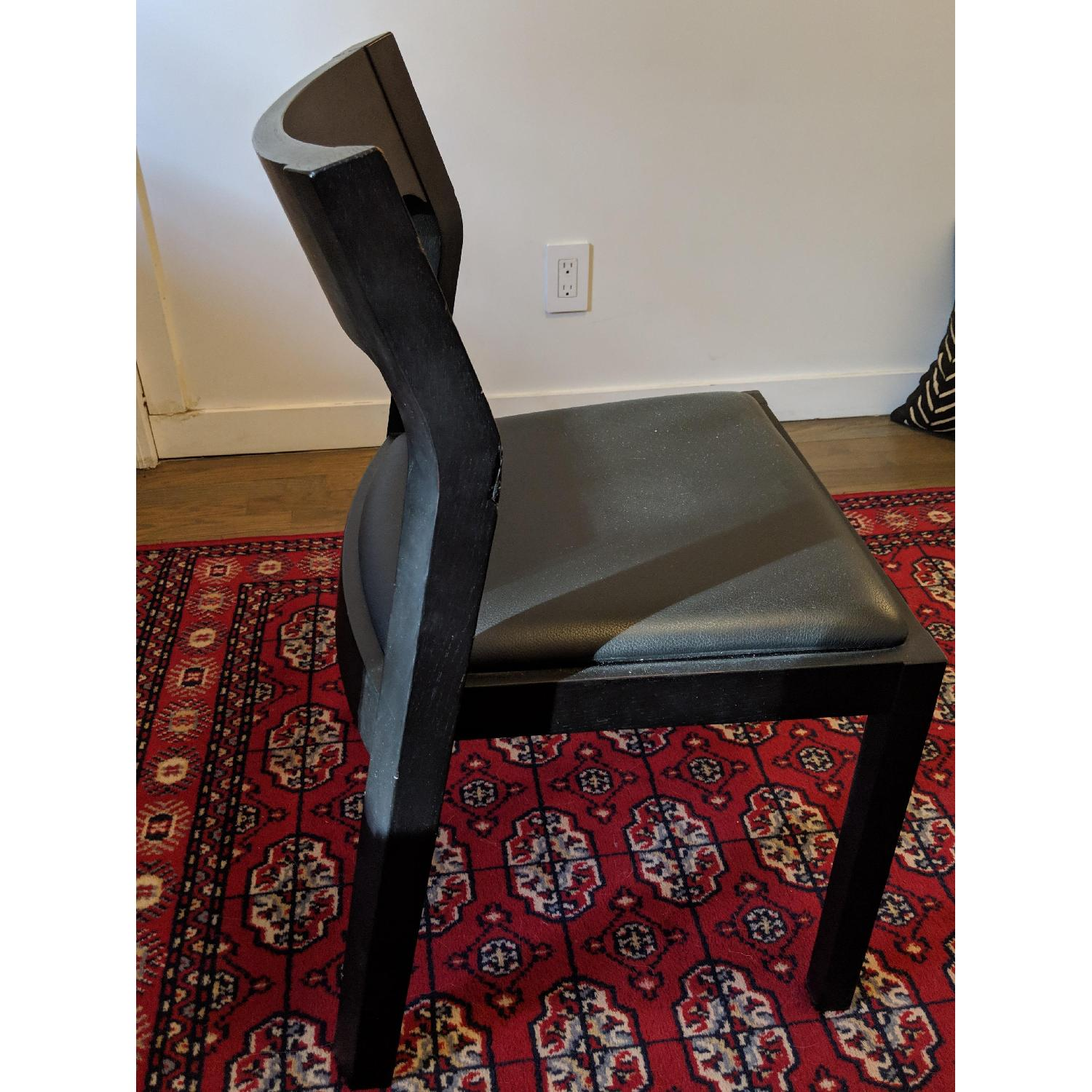 Design Within Reach Profile Chair-1