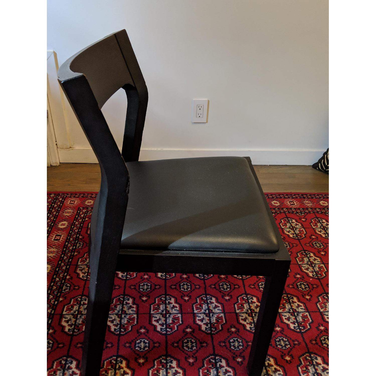 Design Within Reach Profile Chair-2