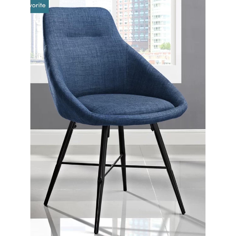 Langley Street Amir Side Chair-0