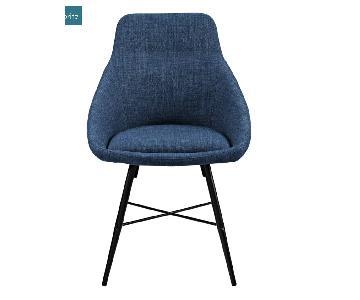 Langley Street Amir Side Chair