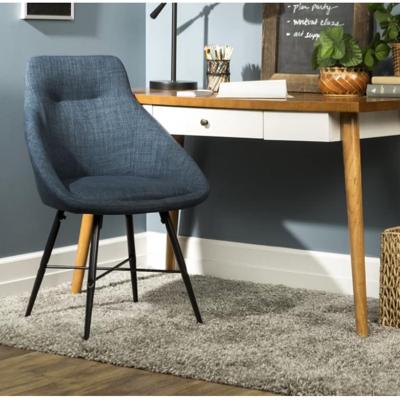 Langley Street Amir Side Chair-1