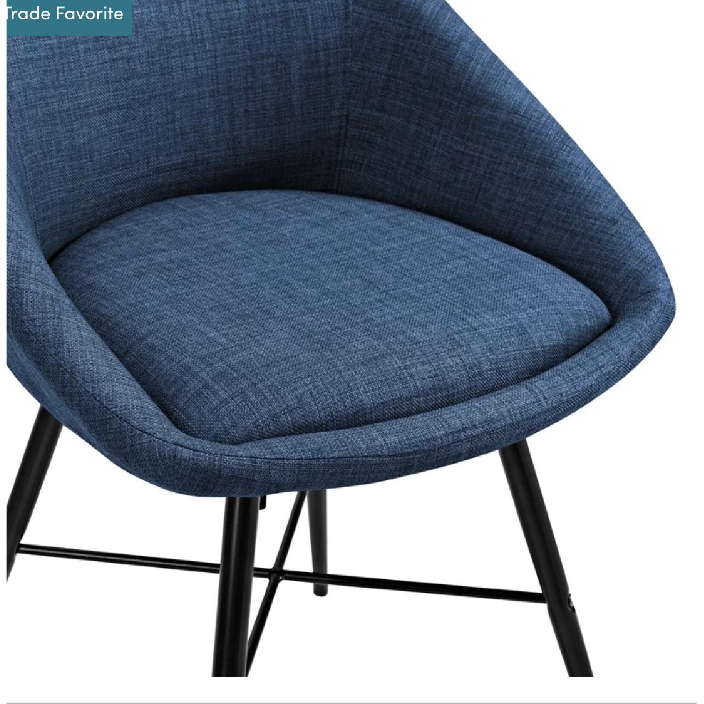Langley Street Amir Side Chair-2