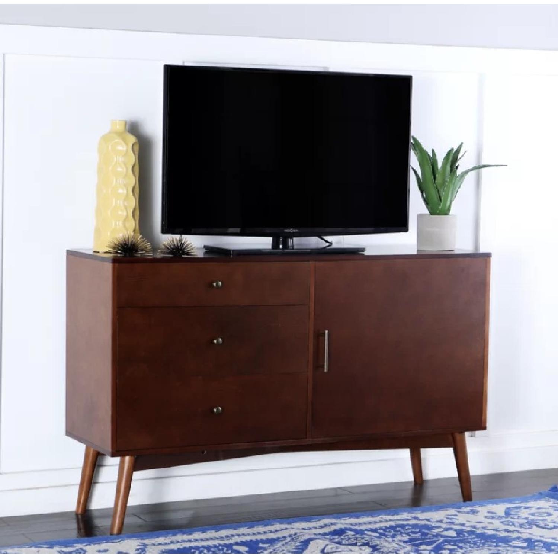 Mercury Row Labarbera TV Stand-0
