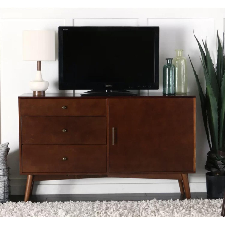 Mercury Row Labarbera TV Stand-2