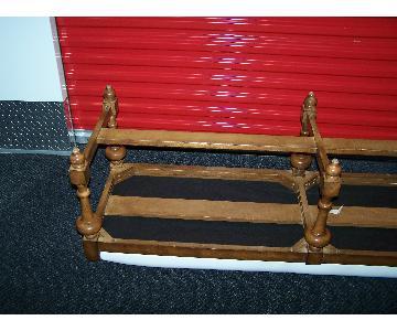 Benches For Sale Aptdeco