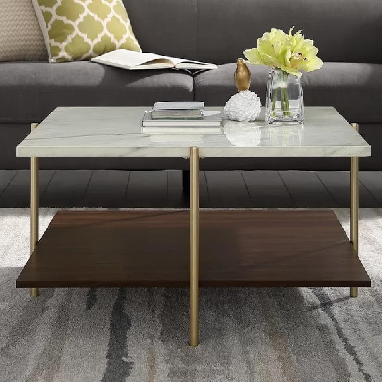 Wrought Studio Carpenter Coffee Table-2
